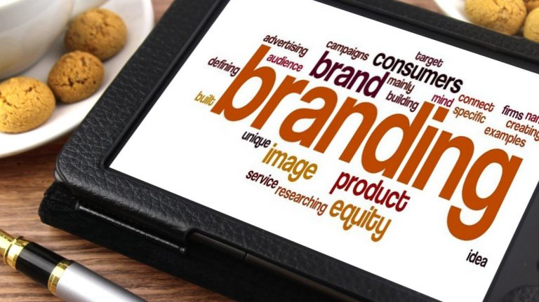 What about Personal branding?